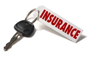 Auto Insurance Knowledge Quiz