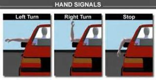 drivers who dont use turn signals A new national survey reveals that 57 percent of american drivers admit they don't use their turn signal when changing lanes, but what is most startling are the excuses drivers gave according .